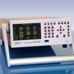 PPA1530 Power Analyzer Real Time
