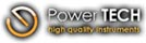 PowerTech N4L Power Analyzer and Frequency Response Analyzer Distributor
