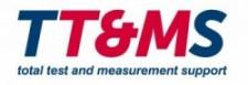 TTMS logo DEF