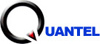 N4L Sinapore Quantel Power Analyzer and Frequency Response Analyzer Distributor