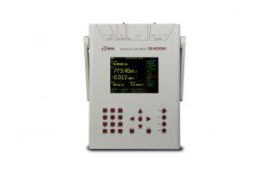 SLM3505 Selective Level Meter