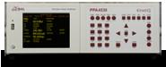 N4L P P A 4500 3 U High 1 to 3 Phase Precision Power analyzer