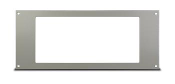 frequency response analyzer 19 inch rack mount kit