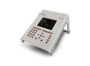 iec60076-18 sweep frequency response analyzer
