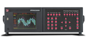 N 4 L P P A 5500 top of class precision power analyzer