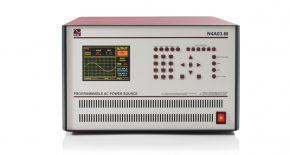 N4A AC+DC Programmable Power Source