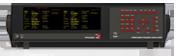 N4L P P A 3500 2 U High 1 to 3 phase precision power analyzer