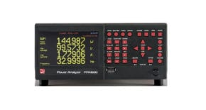 ppa1500 power analyzer real time digital display