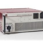 IEC61000-3-3 Impedance network