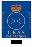 N4A UKAS ISO17025 logo