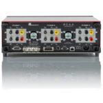 power transformer analyzer ppa5500-te