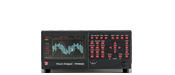 N 4 L P P A 1500 2 U High compact power analyzer