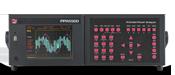 N 4 L P P A 5500 top of class precision power analyzer