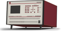 N4A03 Programmable Power Source